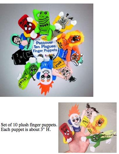 Plague puppets.jpg