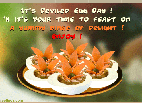 deviled_egg_day.jpg