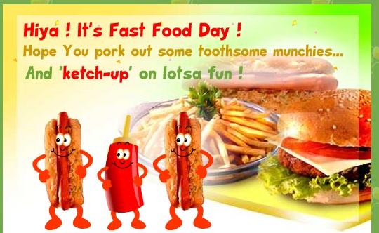 fast_food_1.jpg