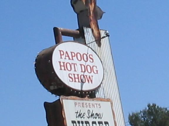 hotdogshow.jpg