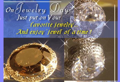 jewelry_day.jpg
