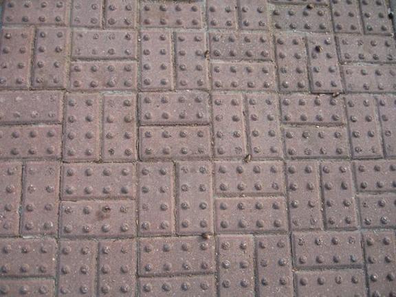 sewer_grate.jpg