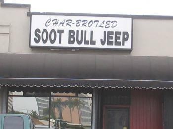 soot_bull_jeep.jpg