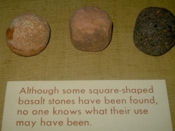 square-stones.jpg