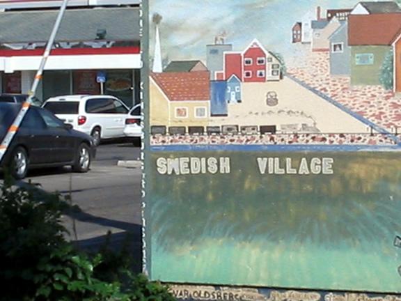 swedish village.jpg