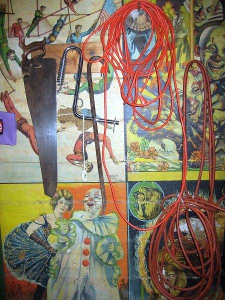 terrys_basement.jpg
