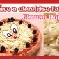cheese_day.jpg