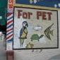 for_pet.jpg