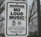 no_loud_music.jpg