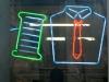 shirtthread.jpg