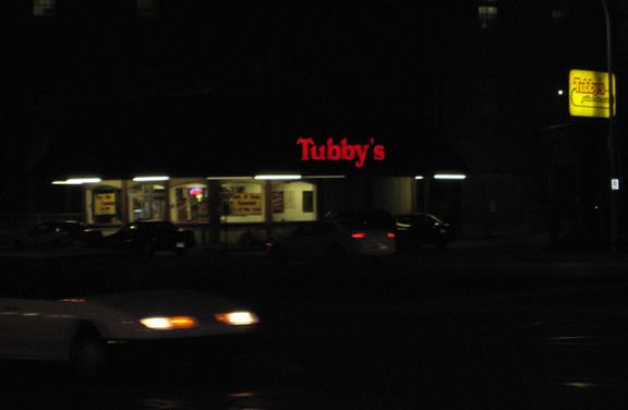 tubbys.jpg