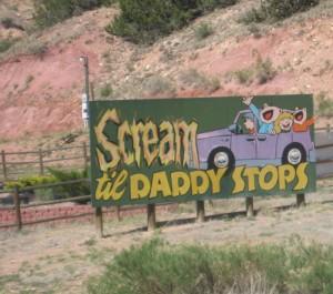 scream-until-daddy-stops