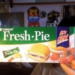 fresh pie 3