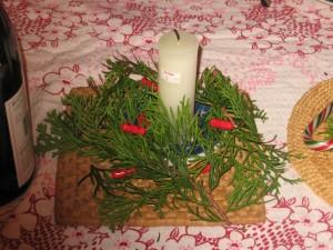 candlecloseup 2