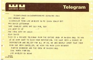 telegram-MARTIN-