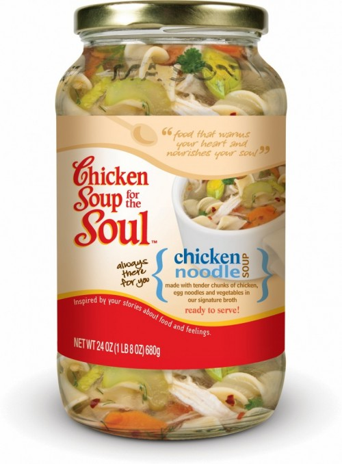 Chicken-Soup-for-the-Soul-Foods-Jar-FINAL-755x1024