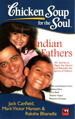 chicken-soup-for-the-soul-indian-fathers-400x400-imadghuvng5abkgc