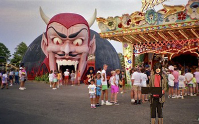 devil head ride._edited-1